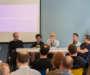 Le collectif Archives LGBTQI refuse de répondre à l'appel d'offres de la ville de Paris et «veut avancer»