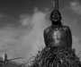 Dark Ballet: le rappeur Mykky Blanco incarne Jeanne d'Arc dans la dernière vidéo de Madonna