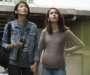 亞洲第一同志影音平台GagaOOLala進軍全球第二大人口國 多部獲獎影片免費看!