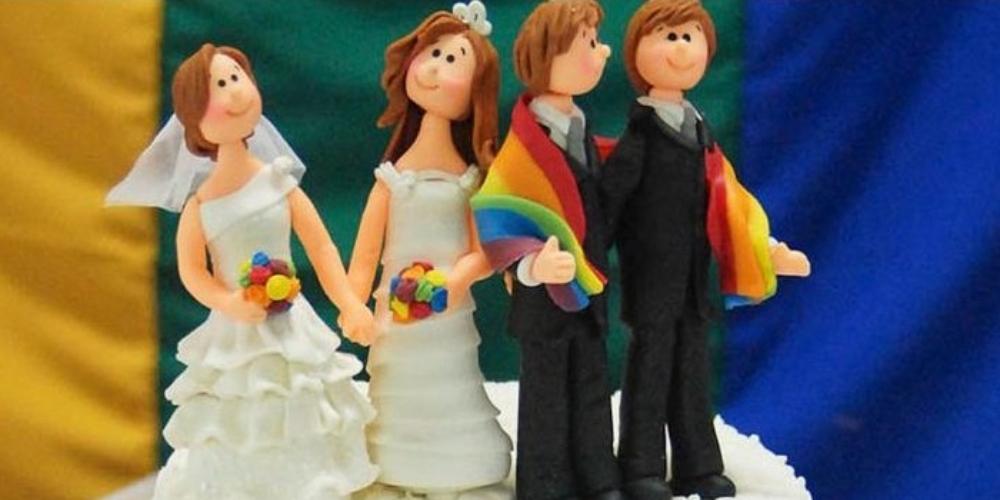 Grupo DiveRRsidade abre inscrições para primeiro casamento coletivo LGBTQ+ de Roraima