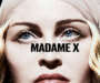 «Madame X», l'album le plus ambitieux de Madonna depuis des lustres