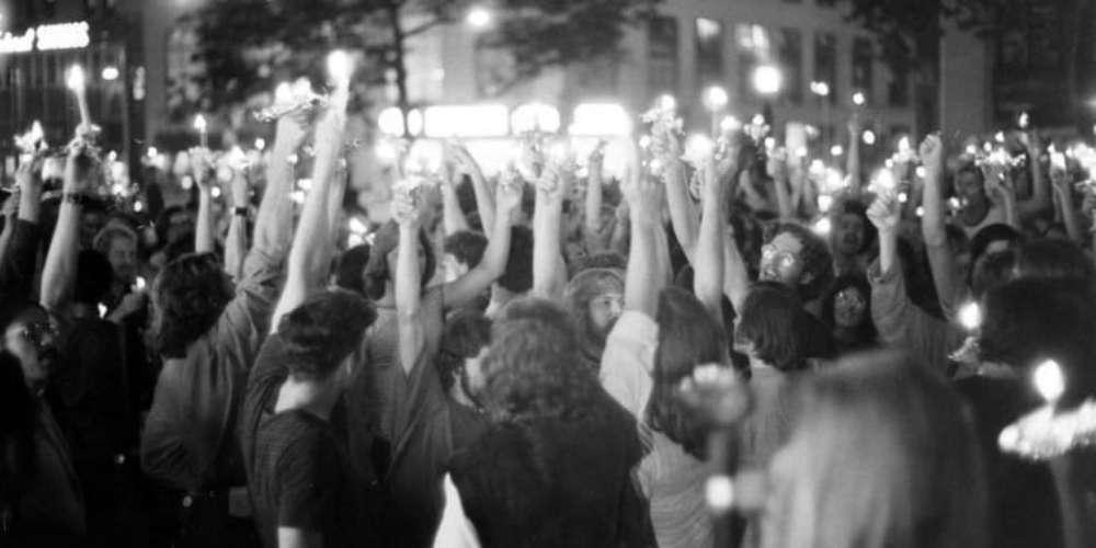 LGBT militante é uma obrigação ou dá para se posicionar diferente? (vídeo)