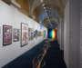 Exposition «Champs d'amour»: «Nous voulions montrer que l'homosexualité au cinéma, ça ne se limite pas à La cage aux folles»