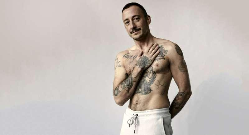 Cirurgia de Redesignação sexual para homens trans