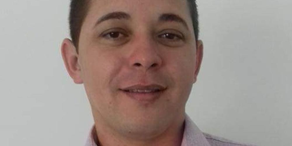 Polícia prende suspeito de matar professor e ativista LGBT em Pernambuco