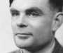 Royaume-Uni: Alan Turing figurera sur les billets de 50 livres