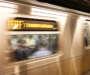 ศิลปินเกย์ชาวนิวยอร์คถูกทำร้ายร่างกายที่สถานีรถไฟใต้ดิน