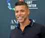นักแสดง Wilson Cruz กับการนำเคลื่อนไหวบอยคอตฟิตเนส Equinox เพราะการสนับสนุนทรัมพ์