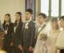 一個婚姻平權又自由的未來香港? 影片《Forever 17》獻給港人共築明亮希望