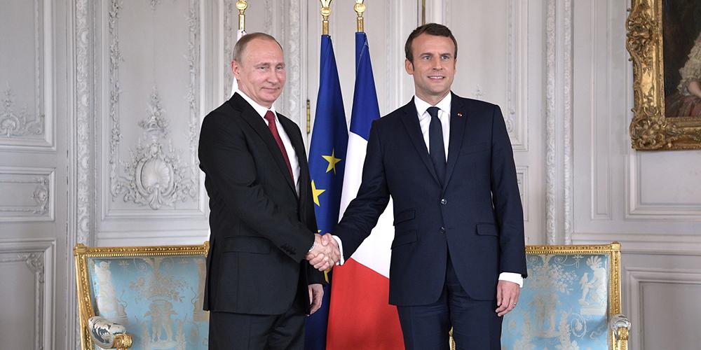 rencontre intime gay president à Palaiseau