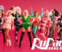 RuPaul's Drag Race UK: le cast dévoilé!