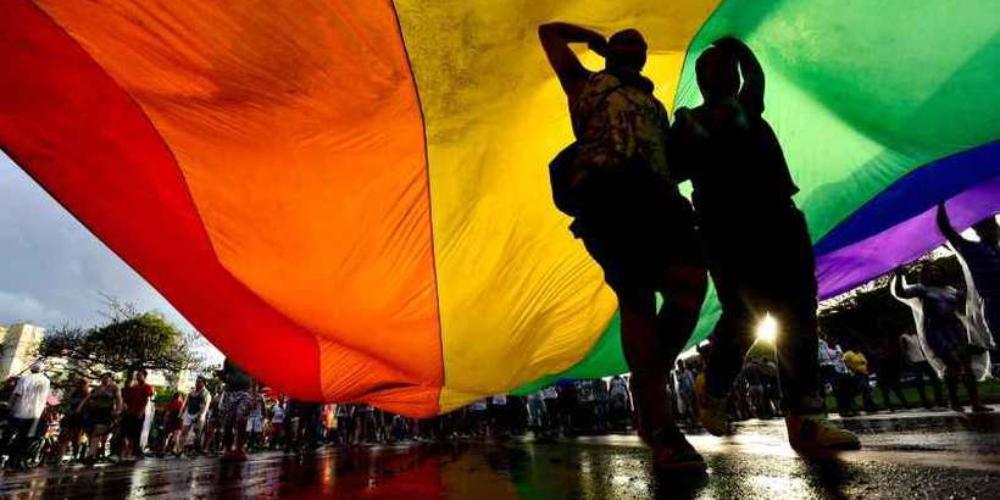 Polícia Civil orienta agentes sobre atendimento ao público LGBT