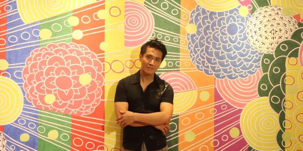 柏林影展泰迪熊獎最佳影片《綠色星球小故事》與越南懷舊純情電影《雙郎:悲歌一擊》 畫下酷兒影展台北場句點