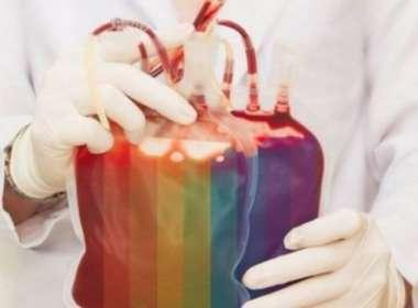 Natal promoverá primeira doação de sangue coletiva