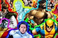 gay marvel queer superheroes