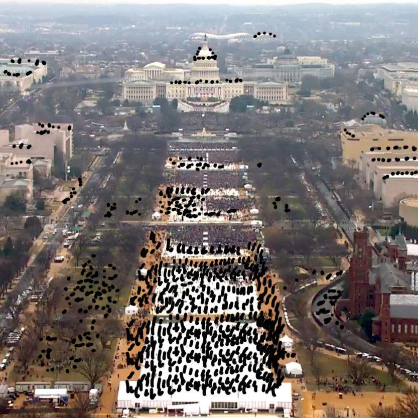 sharpiegate trump memes inauguration