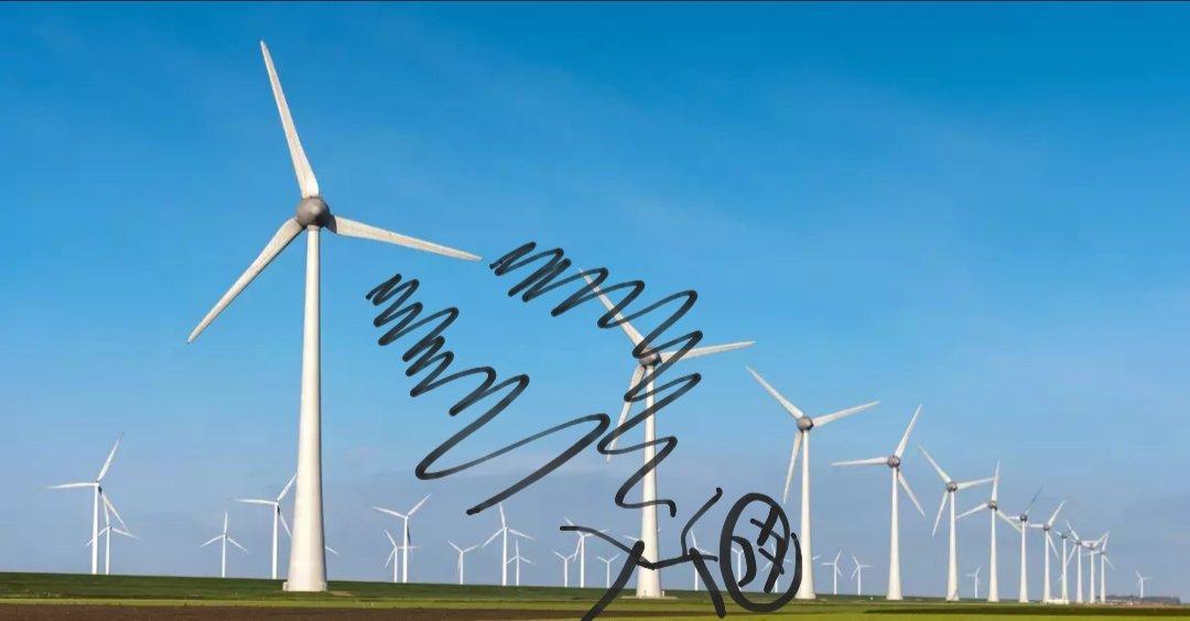 sharpiegate trump memes windmill