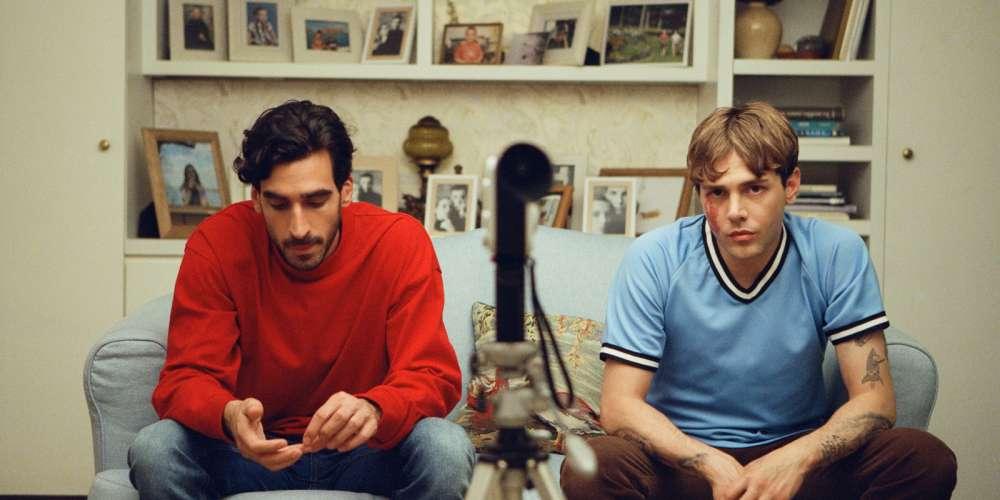 «Matthias et Maxime» vu par les critiques