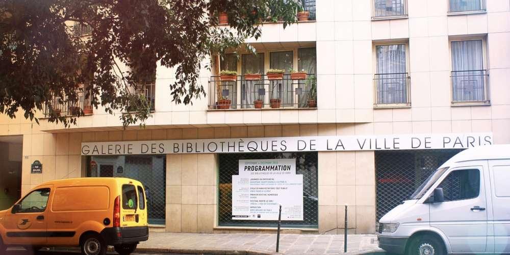 Centre d'archives LGBTQI: la mairie de Paris lance son propre projet