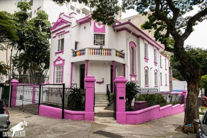 Prefeitura de São Paulo fecha Centro