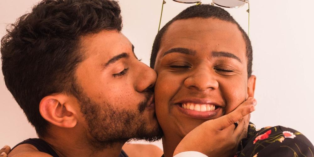 Bem Viados Podcast traz episódio sobre bichas pretas e afeminadas