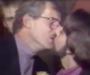 Le 1er octobre 1989, le Danemark était le premier pays à voter l'union civile pour les couples de même sexe