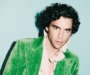 On the New Mika Album, This International Pop Star Picks Up Where George Michael Left Off