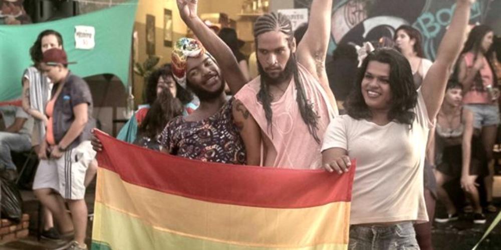 Ancine: Justiça determina a retomada de edital de TV com séries LGBTs