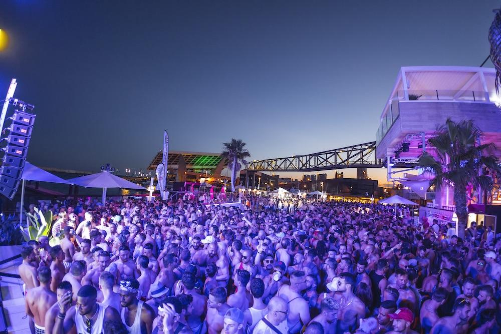 circuit festival miami 2