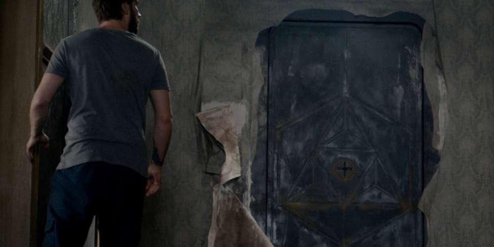 比《阿拉丁》神燈更神 《許怨房》揚威富川奇幻影展最佳影片