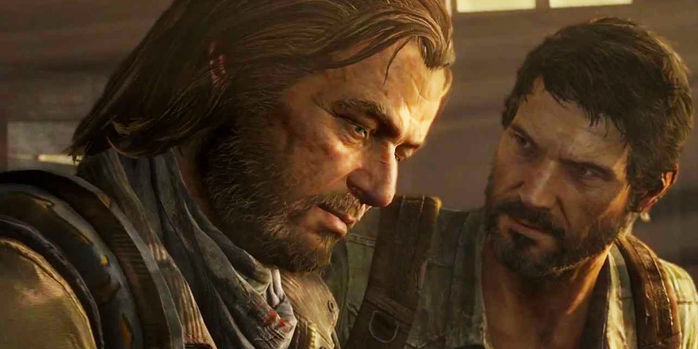 20 Величайших квир-персонажей видеоигр всех времен