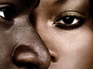 Mês da Consciência Negra