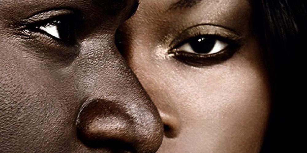 Mês da Consciência Negra: Bem Viados Podcast dialoga com Paloma Macedo