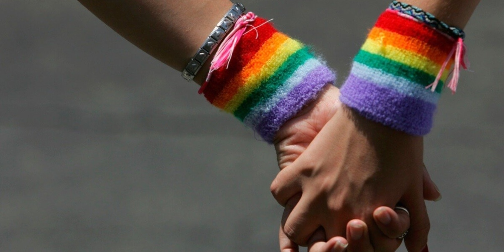 Acolhimento LGBT: como ter acesso ao ambulatório de cuidado ao LGBT do Hospital da Mulher