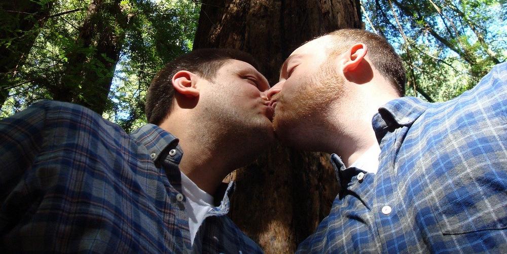 Irlande du Nord: le mariage est enfin ouvert aux couples de même sexe!