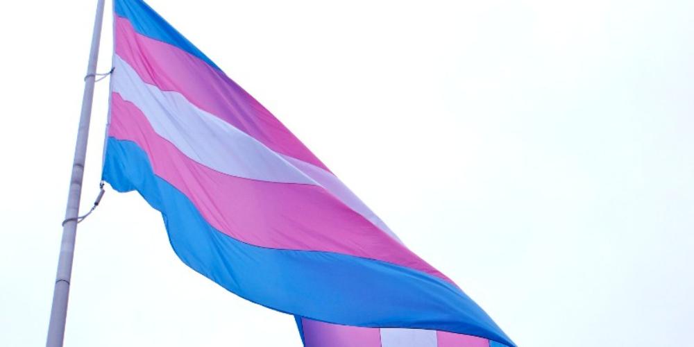 SPS promoverá 18 dias de ações pela Visibilidade Trans no Ceará