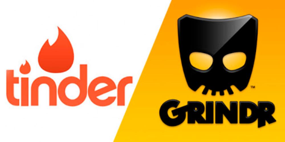 Tinder e Grindr serão notificados por Ministério da Justiça por suposta venda ilegal de dados pessoais dos usuários