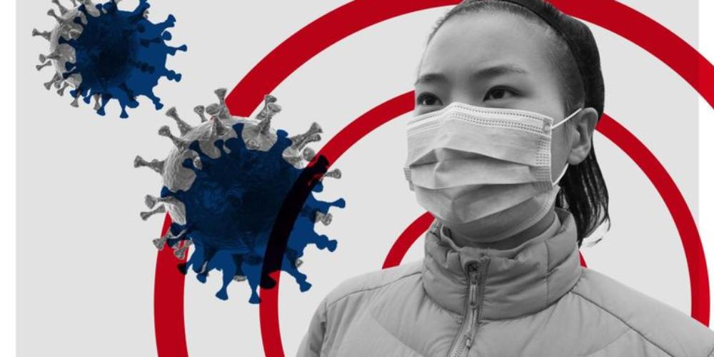 UNAIDS trabalha com parceiros na China para assegurar que serviços de HIV continuem funcionando durante o surto do novo coronavírus