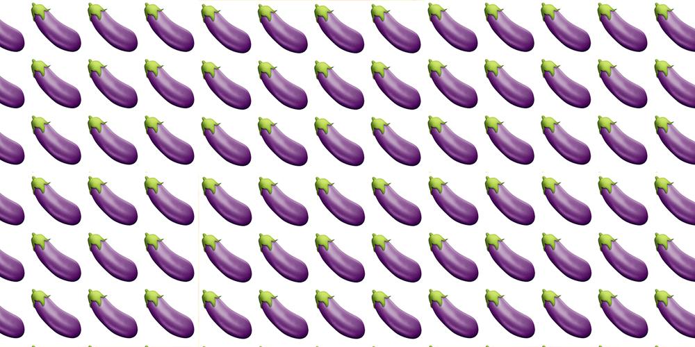 Исследование об идеальном пенисе обнаружило, что женщины на самом деле очень похожи на геев