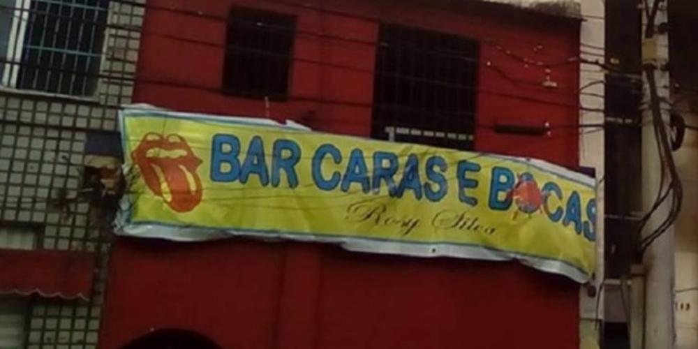 Bar LGBT+ de Salvador fecha as portas após sofrer 14 ataques homofóbicos