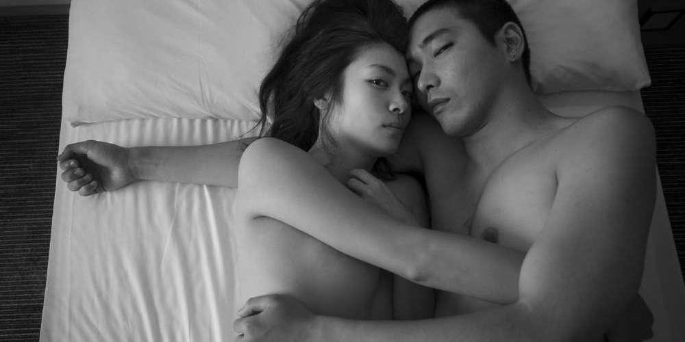 柄本佑勾準人妻激情床戰 《火口的二人》性愛奇觀轟動日本影壇