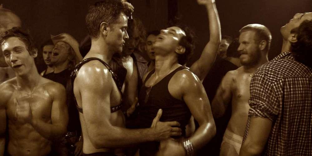 ¿Cómo encaja la masculinidad en nuestra comunidad y en los espacios de los homosexuales? Aquí hay dos puntos de vista opuestos
