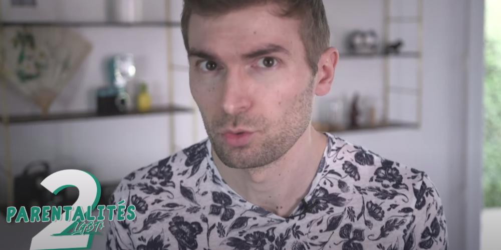 site de rencontre gratuit pour les homme gay jewelry à Issy les Moulineaux