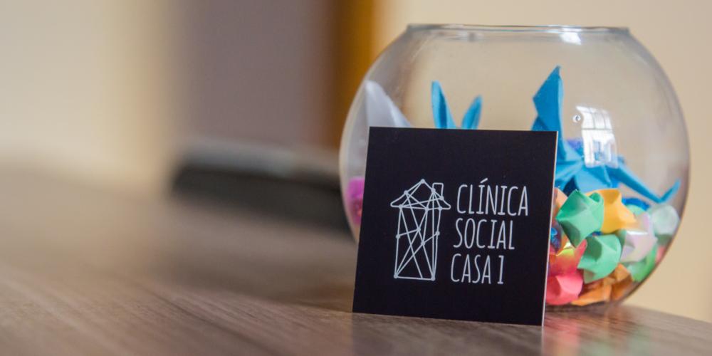 Casa 1 realiza atendimento virtual com profissionais de saúde mental para LGBTs
