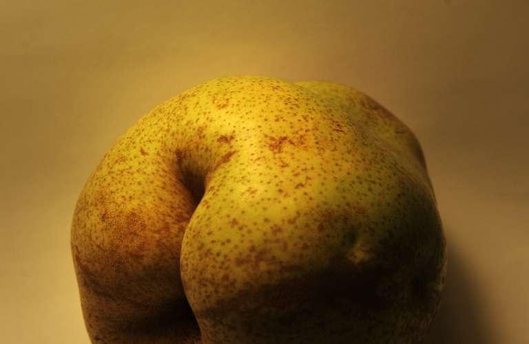 Así que, has decidido disfrutar tu ano: Consejos sobre el sexo anal para principiantes