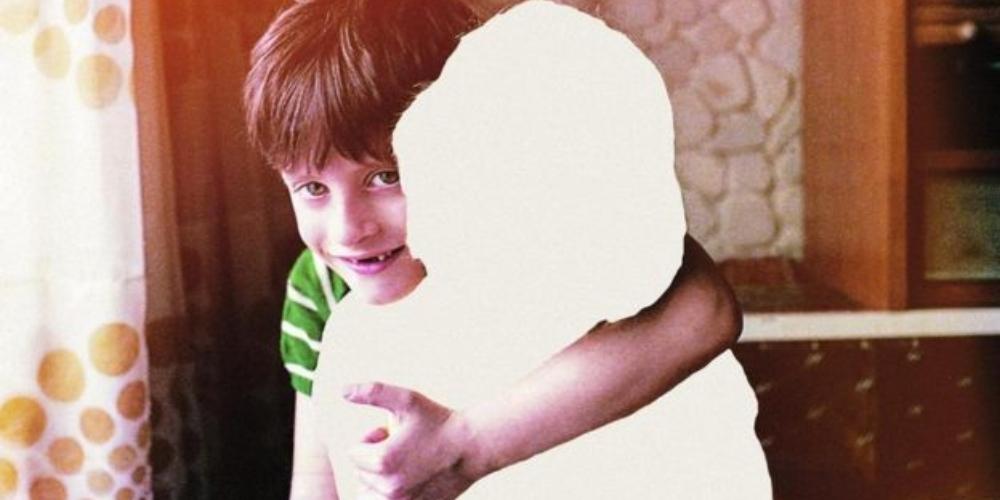 Família tóxica: como se libertar das amarras de quem nos faz mal