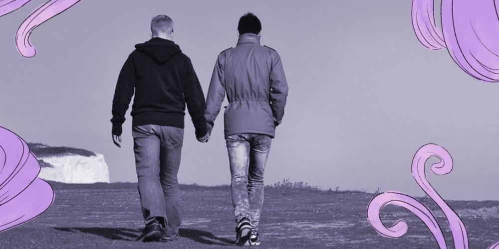 Mudança pós quarentena: o que você aprendeu com o isolamento social