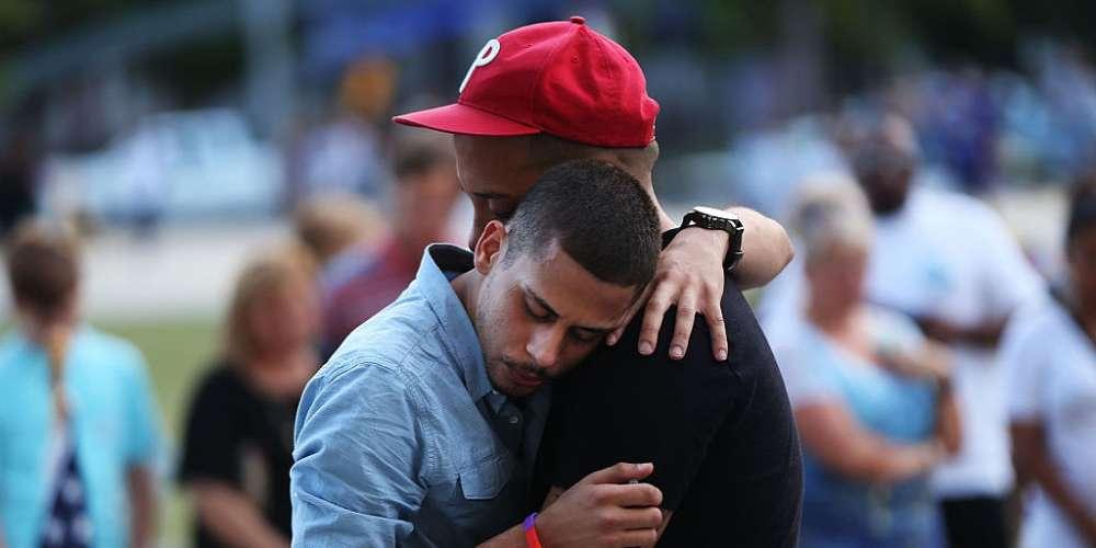 วันรำลึกเหตุการณ์ที่ Pulse: สี่ปีให้หลังกับ 49 ชีวิตที่สูญเสีย