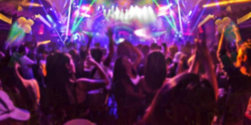 Impulse Rio, ONG que que dialoga sobre HIV, fará live de 5 horas com DJs