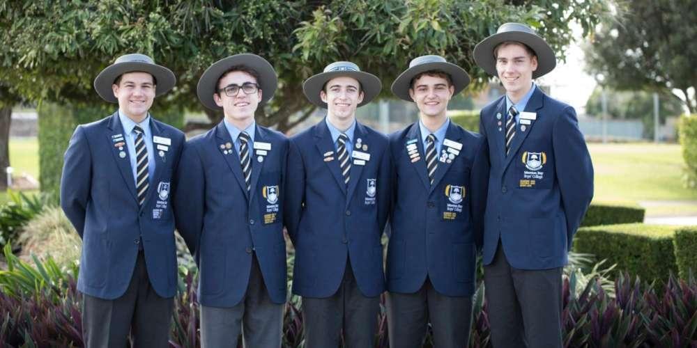 Faculdade para rapazes na Austrália ensina que 'Deus odeia homossexuais'